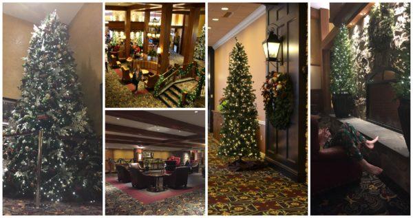 hershey-lodge-christmas
