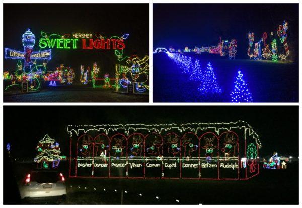 hershey-sweet-lights