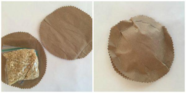 PaperLatke-600x300.jpg