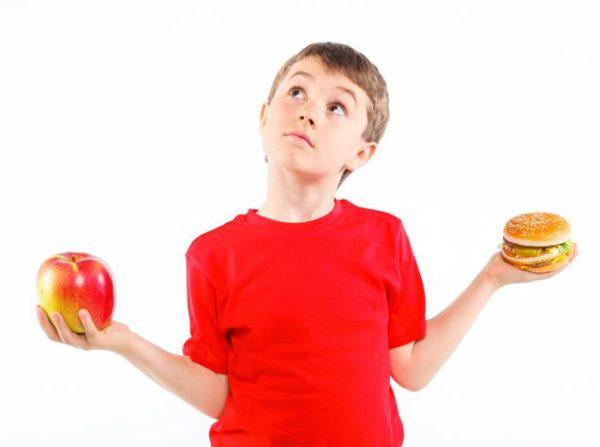 Kids-Junk-Food-600x447.jpg
