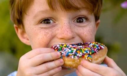 kid-donut.jpg