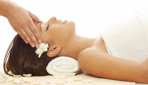 spa-treatment-600x345.jpg
