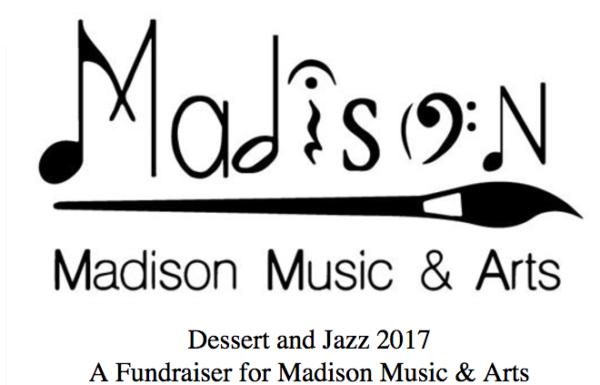 MadisonMusicandArts-600x385.png