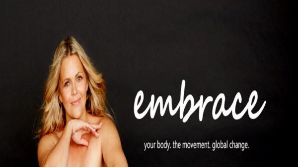 embrace-2-600x338.jpg