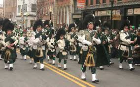 morristown-st-patricks-day.jpeg