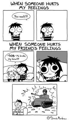 sarahs-scribbles-friends-feelings.jpg