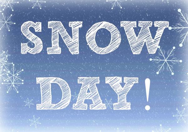 snow-day-600x422.jpg
