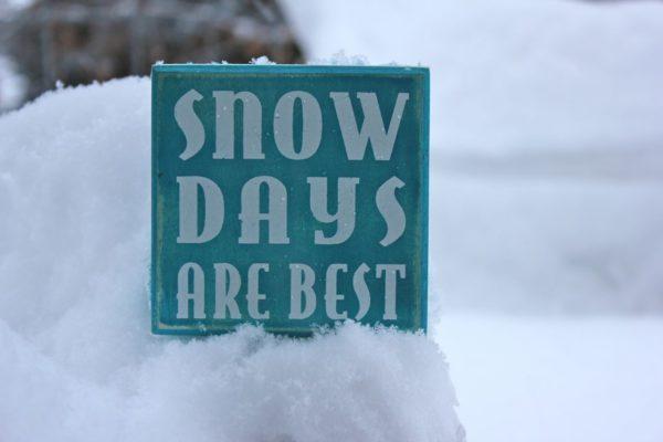snow-day-best-600x400.jpg