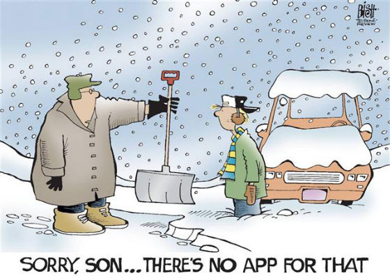 snow-day-funnies-.jpg