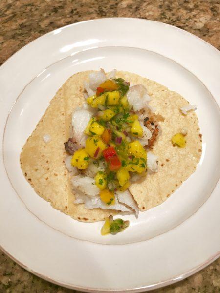 Fish-Tacos-450x600.jpg