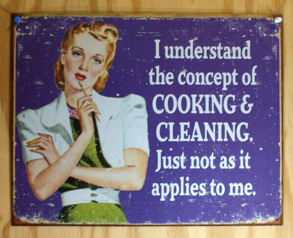 cooking-cleaning-600x486.jpg