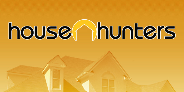 house-hunters.jpg