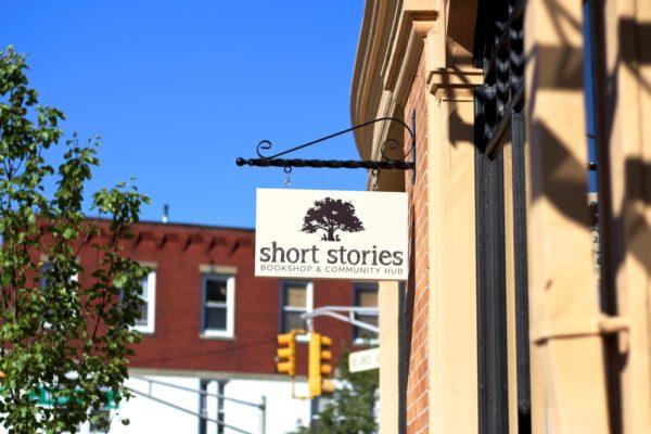 short-stories-600x400.jpeg