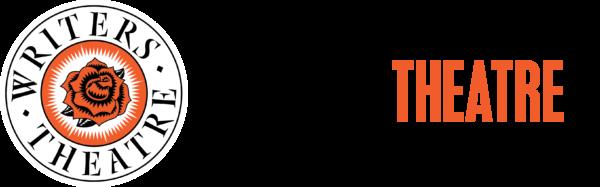 Horizontal-Name-w-Logo-600x187.png