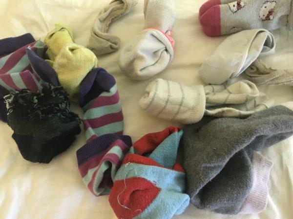socks-600x450.jpg
