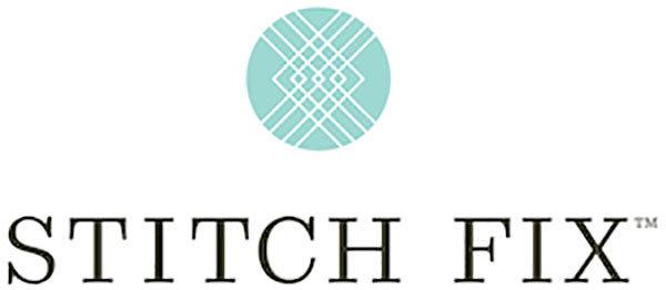 stitch-fix-600x262.jpg