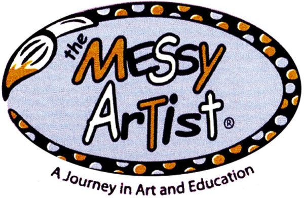 themessyartist-1-600x391.jpg