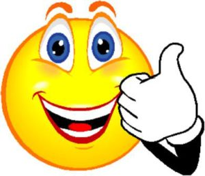 Happy-face-laughing-smiley-face-clip-art-free-clipart-images-300x258.jpg