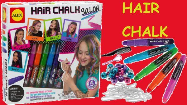 hair-dye-3-600x338.jpg