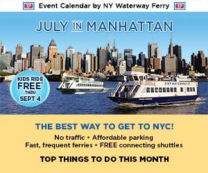 7464_CD-July_Calendar-Banner.jpg