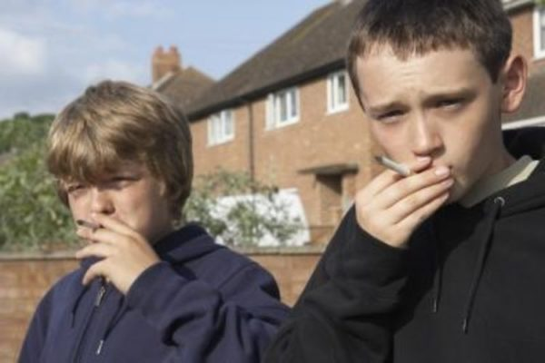 kids-smoking-600x400.jpg