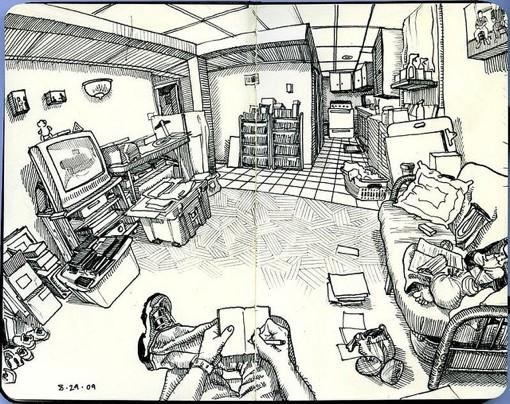 messy-room-2.jpg