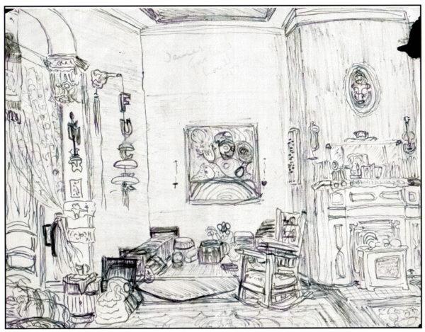 messy-room-3-600x469.jpg