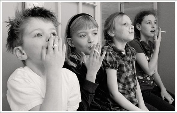 kids-candy-cigarettes.jpg