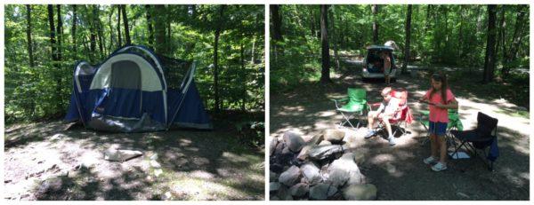 Campsite-600x231.jpg
