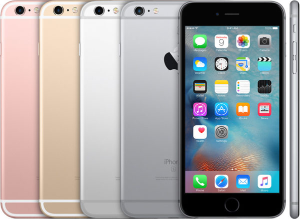 iphone-6splus-colors-600x439.jpg