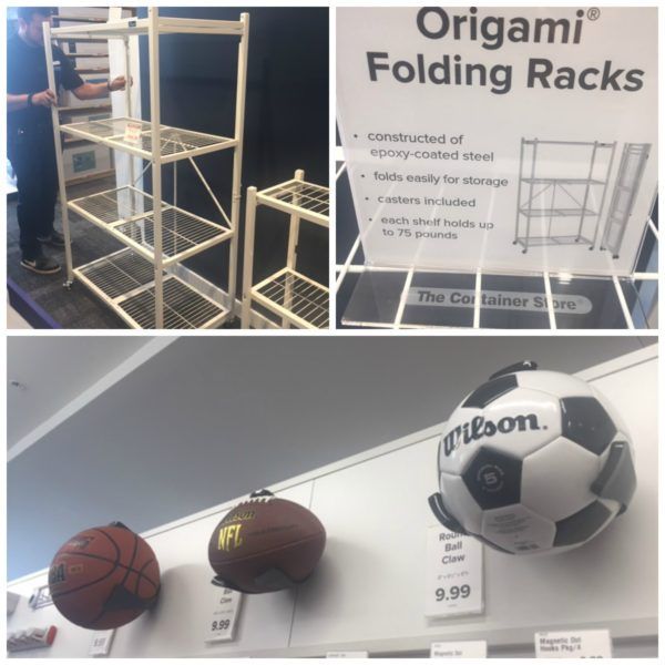 Origami-Folding-Rack-600x600.jpg