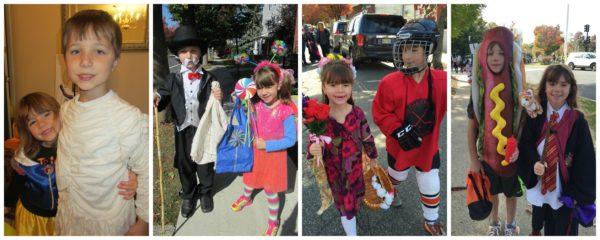 costumes-600x240.jpg