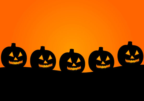 halloween-600x424.jpg