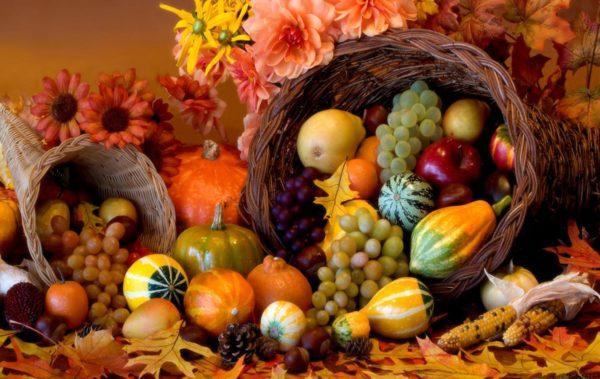 Thanksgiving-1-600x379.jpg