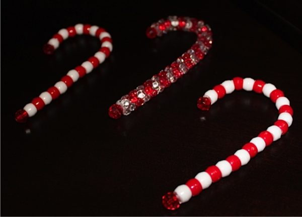 candy-cane-ornaments3-600x432.jpg