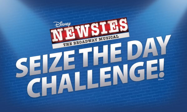 Newsies20SEIZE20THE20DAY20CHALLENGE20Logo_Key20Art20Large_preview-600x360.png