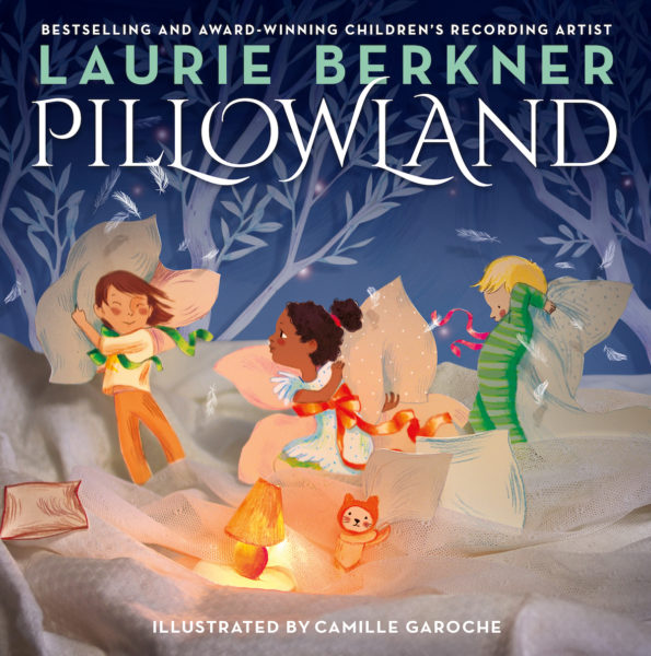 Pillowland-Cover-Art-web-res-595x600.jpg