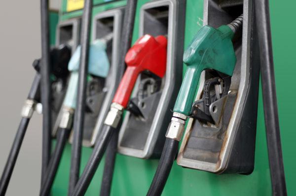 Gas-Pump_iStock-600x398.jpg