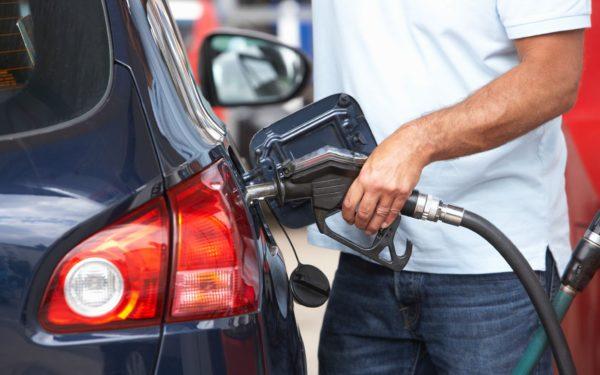 gas-pump-save-ftr-600x375.jpg