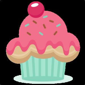large_cupcake56-300x300.png