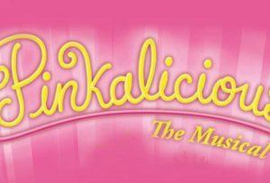 pinkalicious_3-300x203.jpg