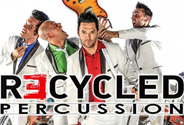 recycledpercussion-600x406.jpg