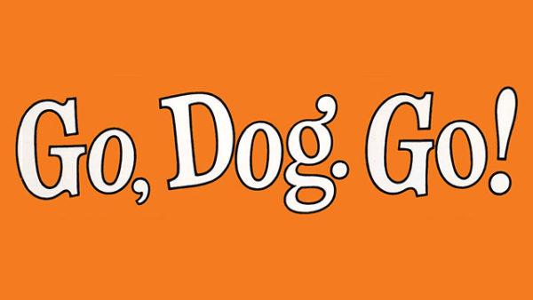 GoDogGo-600x338.jpg