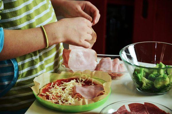 pizza-1013631_640-1-600x397.jpg