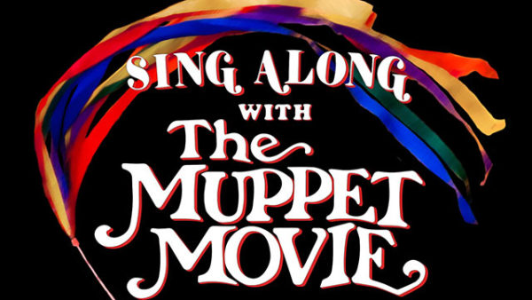 MuppetSingALong-600x338.jpg