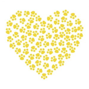 paw-prints-heart-gold-300x300.jpg