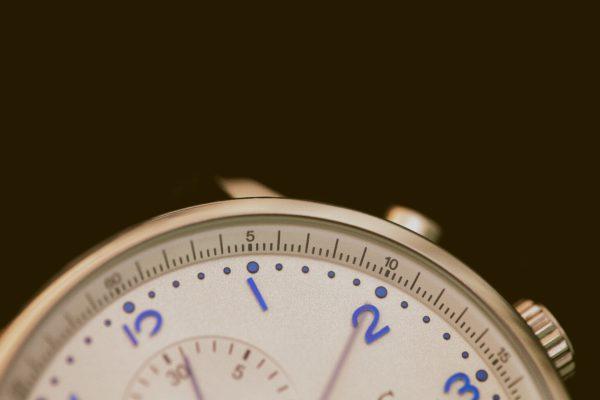 age-barros-425551-unsplash-600x400.jpg