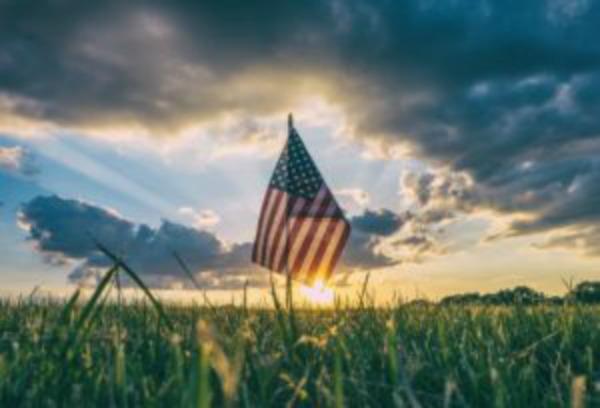 americanflag.jpg