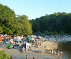 campout_on_the_beach_at_sunrise_lake_beach_club_lewis_morris_county_park_morris_township.jpg
