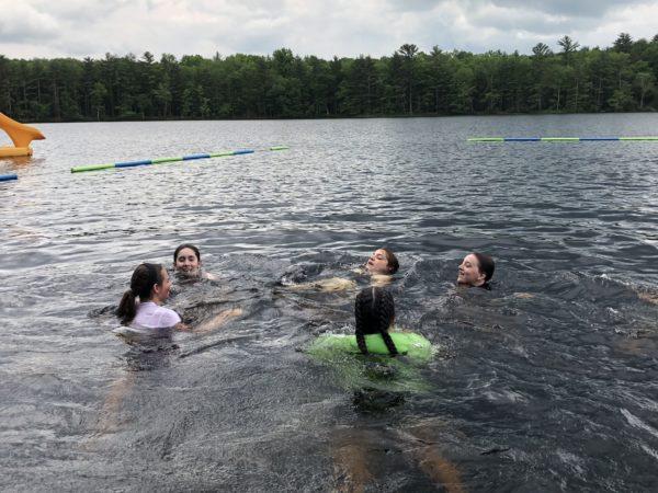 Swimming-600x450.jpg